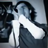 Rheydo's avatar