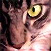 Rheyna's avatar