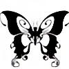 Rheyndraziel's avatar