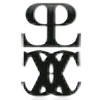 rhezalouis's avatar