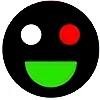 rhezart's avatar