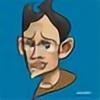 rhezM's avatar