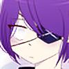 RHG-Shizuka's avatar