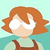 Rhi-Bread's avatar