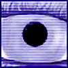 rhi-sparks's avatar