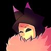 Rhi-The-Hybrid's avatar