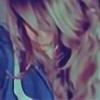 Rhia-Rose's avatar
