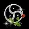 rhia42's avatar