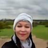 RhiaBrightEyes's avatar