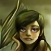 rhiall's avatar