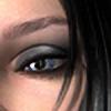 Rhian-Skyblade's avatar