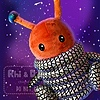 RhiAndDDept's avatar