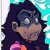 RhianeTheRandom's avatar