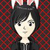 RhiannaWillow's avatar