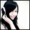 rhiannon-k's avatar