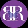 rhiannonbethanyART's avatar