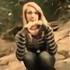 rhiannoncuddle373's avatar