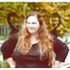 rhiannonsteffen's avatar