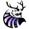 RhiannonWoolf's avatar