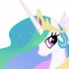 Rhiannyr's avatar