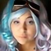 RhiaThePnda's avatar