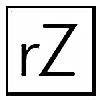 rhibozoids's avatar