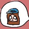 RhiDaNeko's avatar