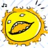 rhides's avatar
