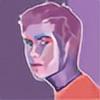 rhidonapratama's avatar