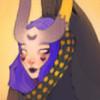 rhigu's avatar