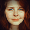 RhiiRainbow's avatar