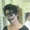 rhiiye's avatar