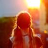 Rhila's avatar