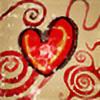 rhiled's avatar