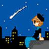 Rhimwill's avatar