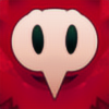 Rhine-Stone's avatar