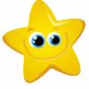 rhinecuffs's avatar