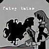 RhineGold's avatar