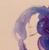 Rhinema's avatar
