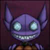 RhinestoneEye's avatar