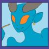Rhinn's avatar