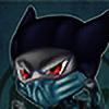 Rhino-rowster's avatar