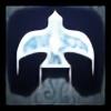 Rhino0's avatar