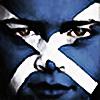 rhino1965's avatar