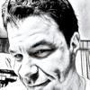 RhinoArts's avatar