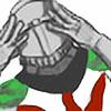RhinoBlindado's avatar