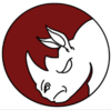 rhinochild's avatar