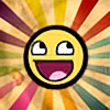 RhinoCross48's avatar