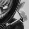 rhinodick21's avatar