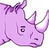 RhinoDino91's avatar